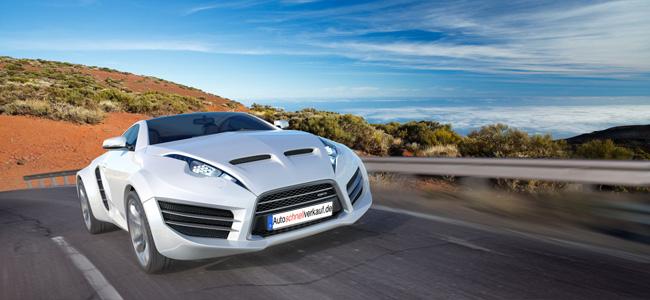 Auto verkaufen: Auto Ankauf bequem, schnell, sicher und freundlich ...